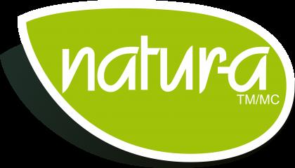Natura Foods Logo