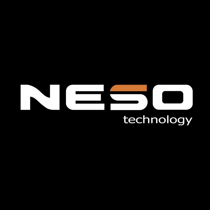 Neso Technology Logo