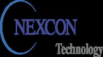 Nexcon Technology Logo