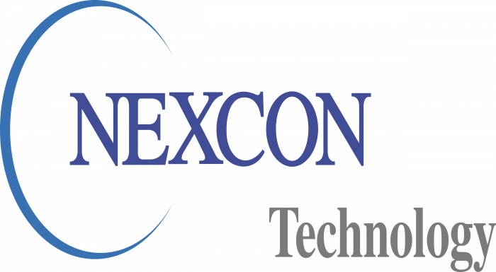 Nexcon Technology Logo