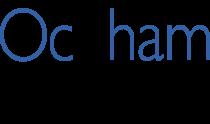 Ockham Technology Logo