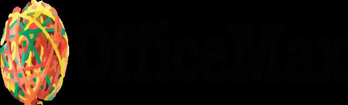 OfficeMax Logo