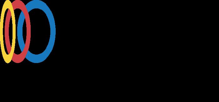 Optima Technology Logo