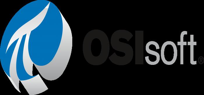 Osi Soft Logo