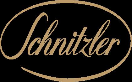 Parfümerie Schnitzler Logo