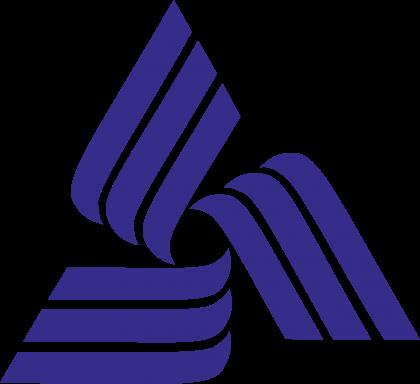 Pars Khodro Logo