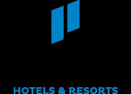 Pestana Hotels And Resorts Logo