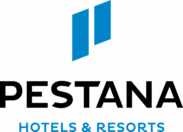 Pestana Hotels And Resorts Logo