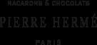 Pierre Hermé Logo