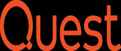 Quest Software Logo