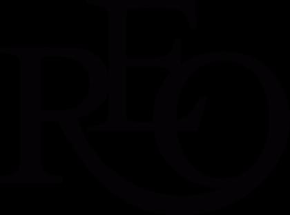 REO Motor Car Company Logo