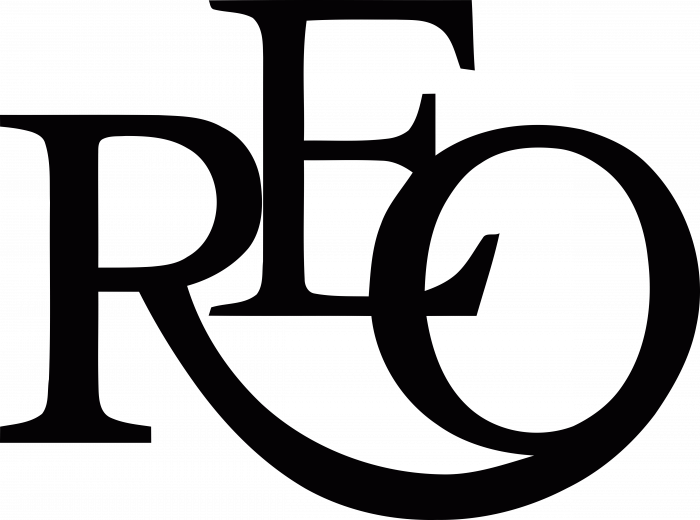 REO Motor Car Company – Logos Download