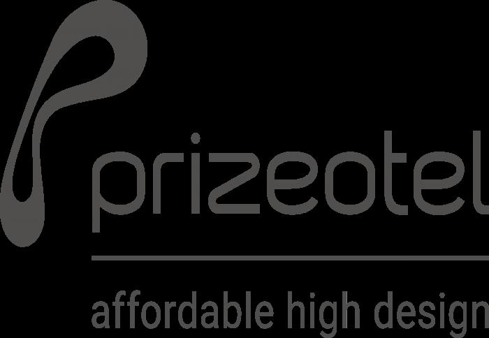 Radisson Prizeotel Logo