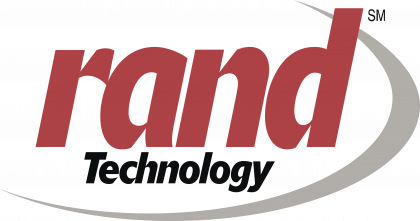Rand Technology Logo