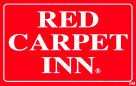 Red Carpet Inn Logo