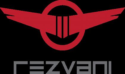 Rezvani Motors Logo