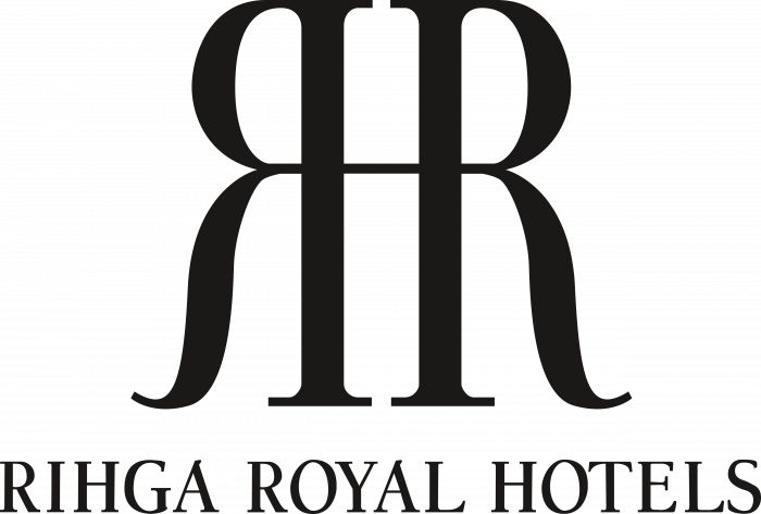 Rihga Royal Hotels Logo
