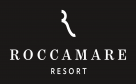Roccamare Resort Logo