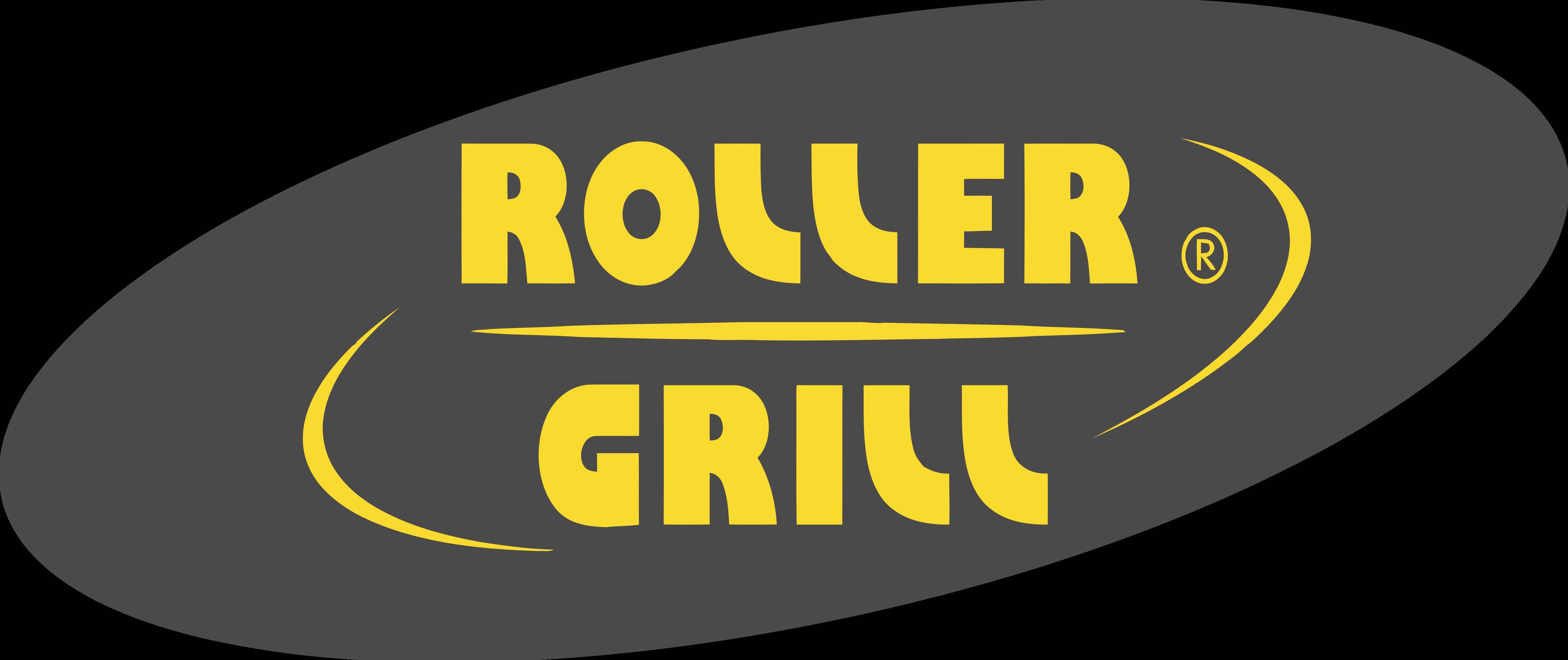 Image result for roller grill logo