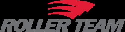 Roller Team Logo