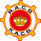 Royal Automobile Club of Belgium Logo