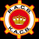 Royal Automobile Club of Belgium Logo