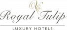 Royal Tulip Hotel Logo