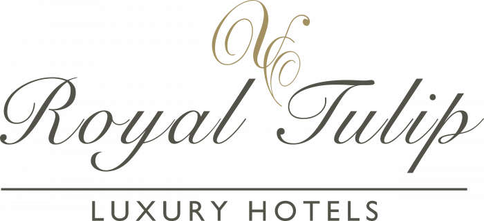 Royal Tulip Hotel Logo
