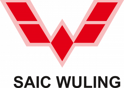 SAIC GM Wuling Automobile Logo