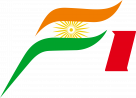 Sahara Force India Formula One Team Logo