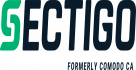 Sectigo Limited Logo