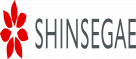 Shinsegae Department Co. Logo