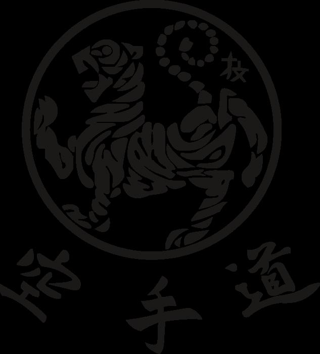 Shotokan Logo