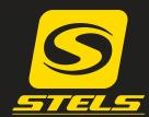 Stels Logo