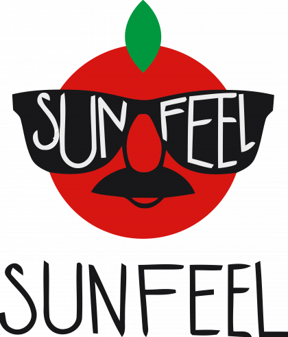SunFeel Logo