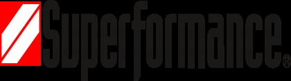 Superformance Logo