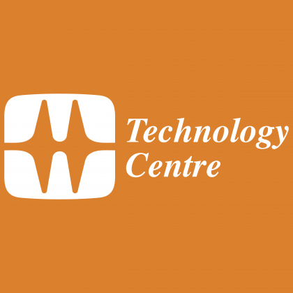 Technology Centre Logo