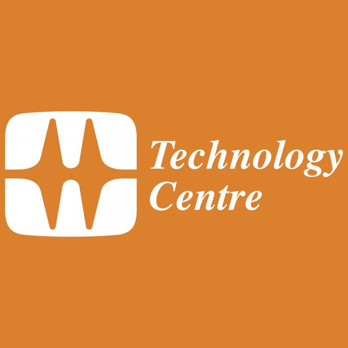 Technology Centre Logo