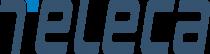 Teleca Logo