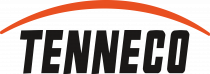 Tenneco Inc. Logo