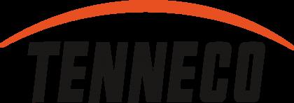 Tenneco Inc. Logo