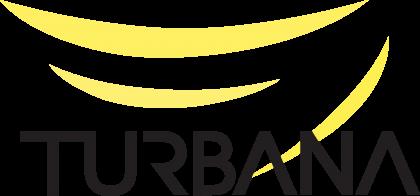 Turbana Logo