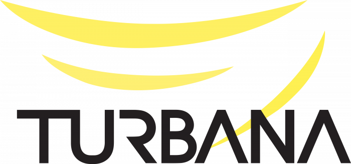 Turbana Logo