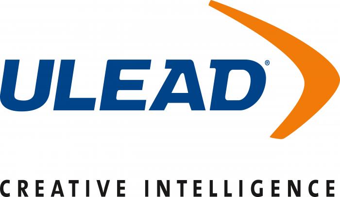 Ulead Systems Logo