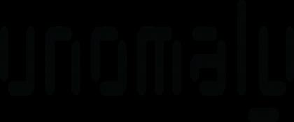 Unomaly Logo