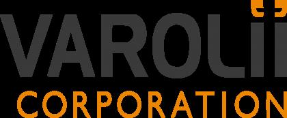 Varolii Logo