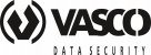 Vasco Data Security Logo