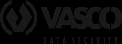 Vasco Data Security Logo