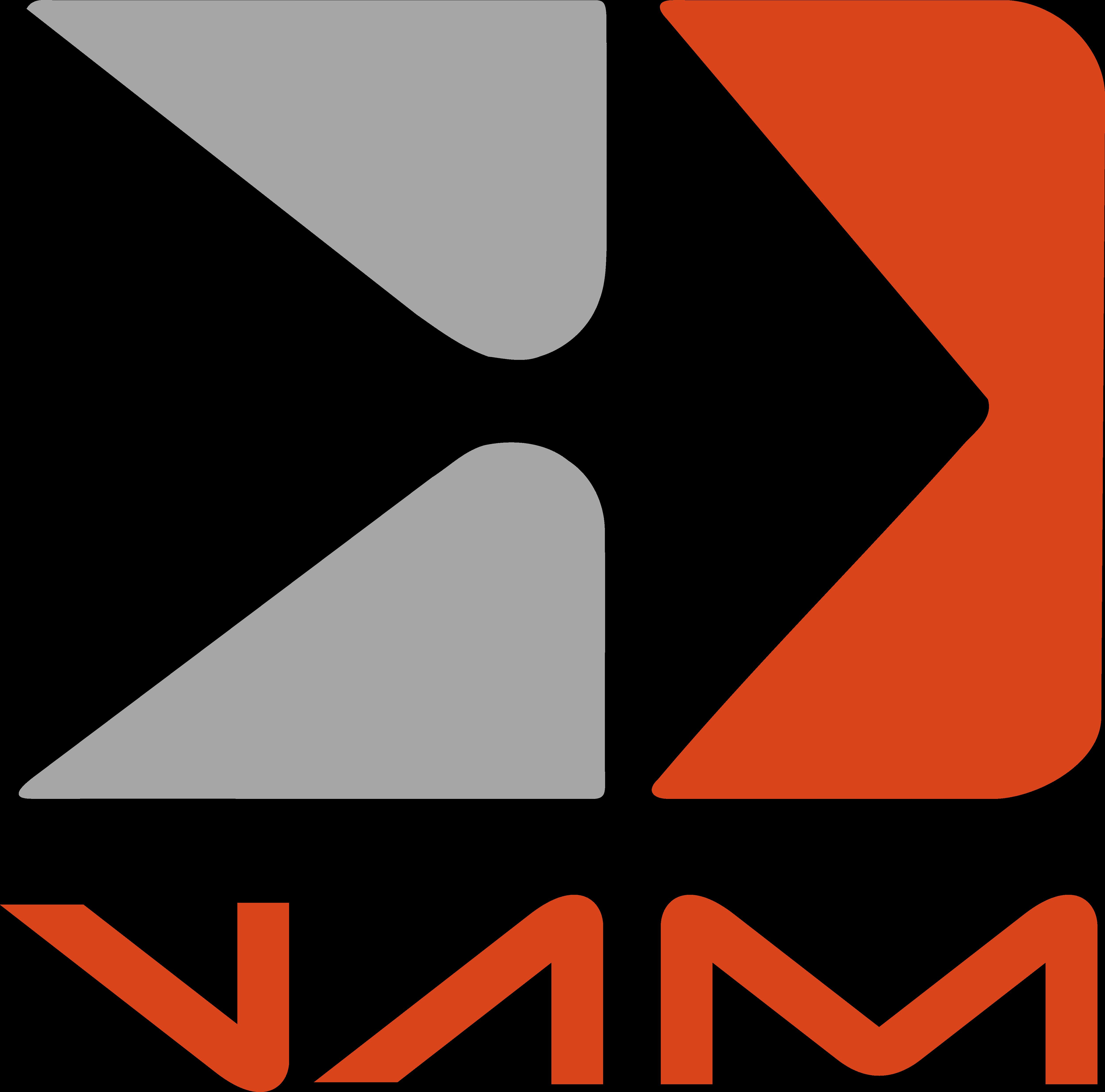 Vehiculos Automotores Mexicanos – Logos Download