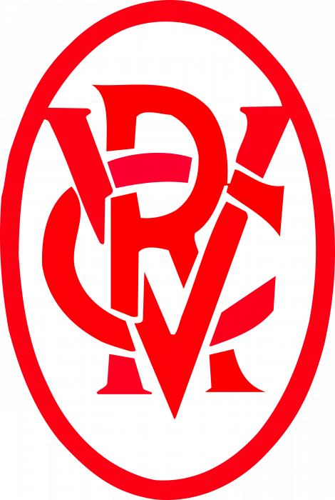 Victoria Racing Club Logo